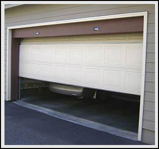 Interstate Garage Doors Anaheim, CA 714-804-0145